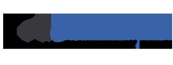 CFAE Retina Logo