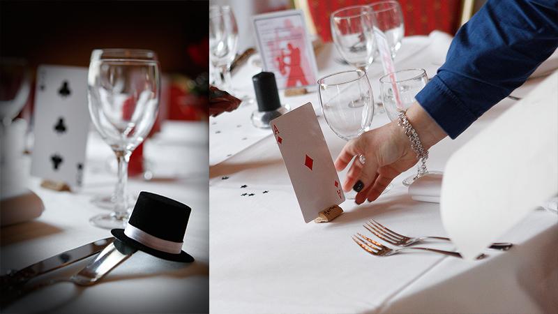 formation decoration événementielle de mariage-CFAE