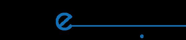 CFAE Logo