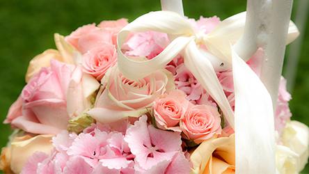 CFAE-formation-officiant-et-maitre-de-ceremonie-laique-mariage-17