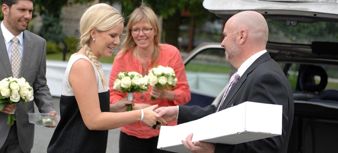 CFAE-formation evenementielle-wedding planner-mariage