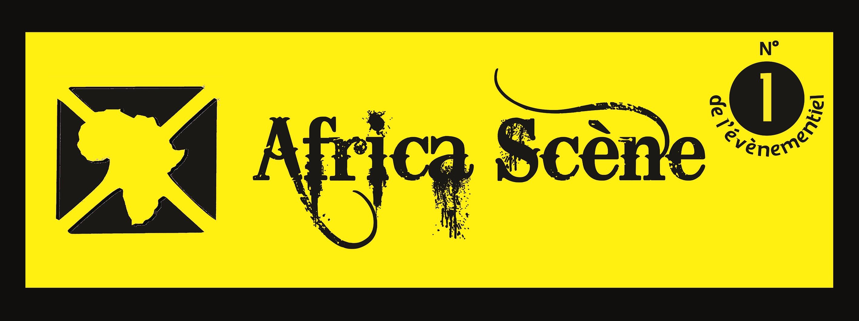 africascene