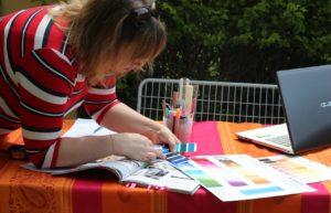 formation décorateur designer événementiel