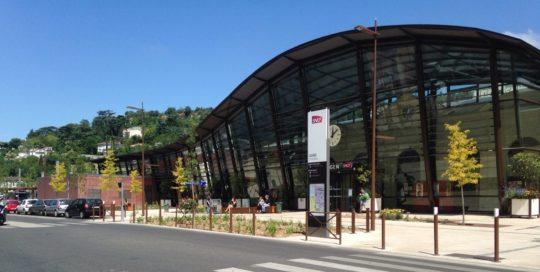 CFAE-Gare-Agen
