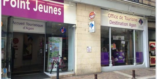 CFAE-Office-tourisme-Agen