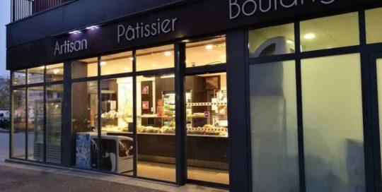 cfae-Boulangerie-Massy