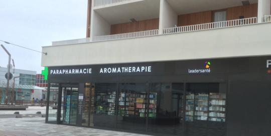 CFAE-Pharmacie-MASSY