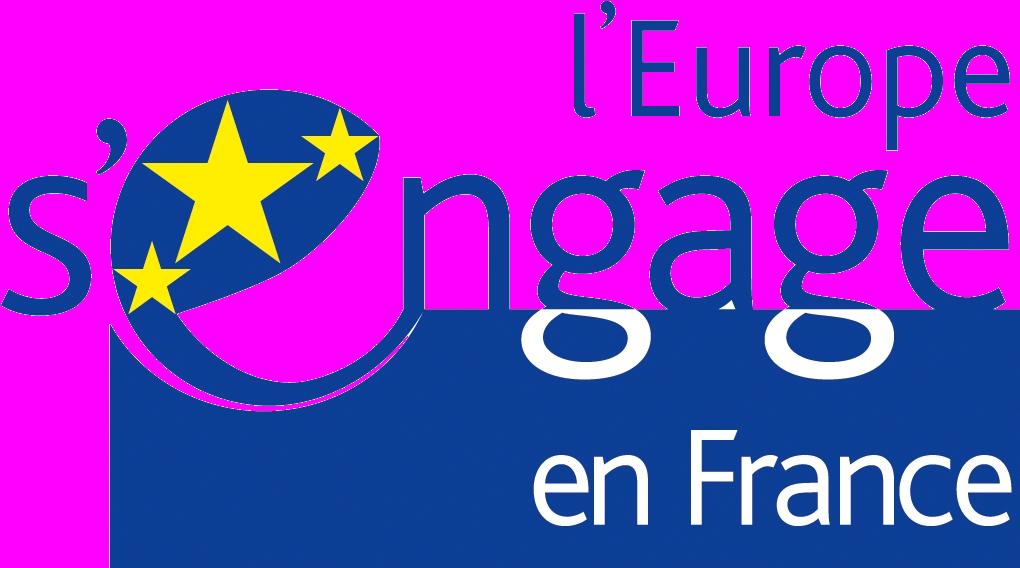 EUROPE_ENGAGE2
