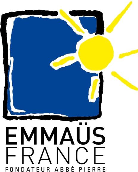 Emmaus-france