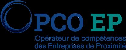 OPCO-EP (ancien AGEFOS PME - 2020)
