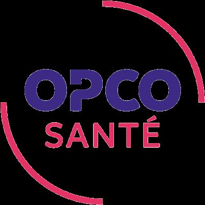 OPCO-Santé (ancien UNIFAF - 2020)