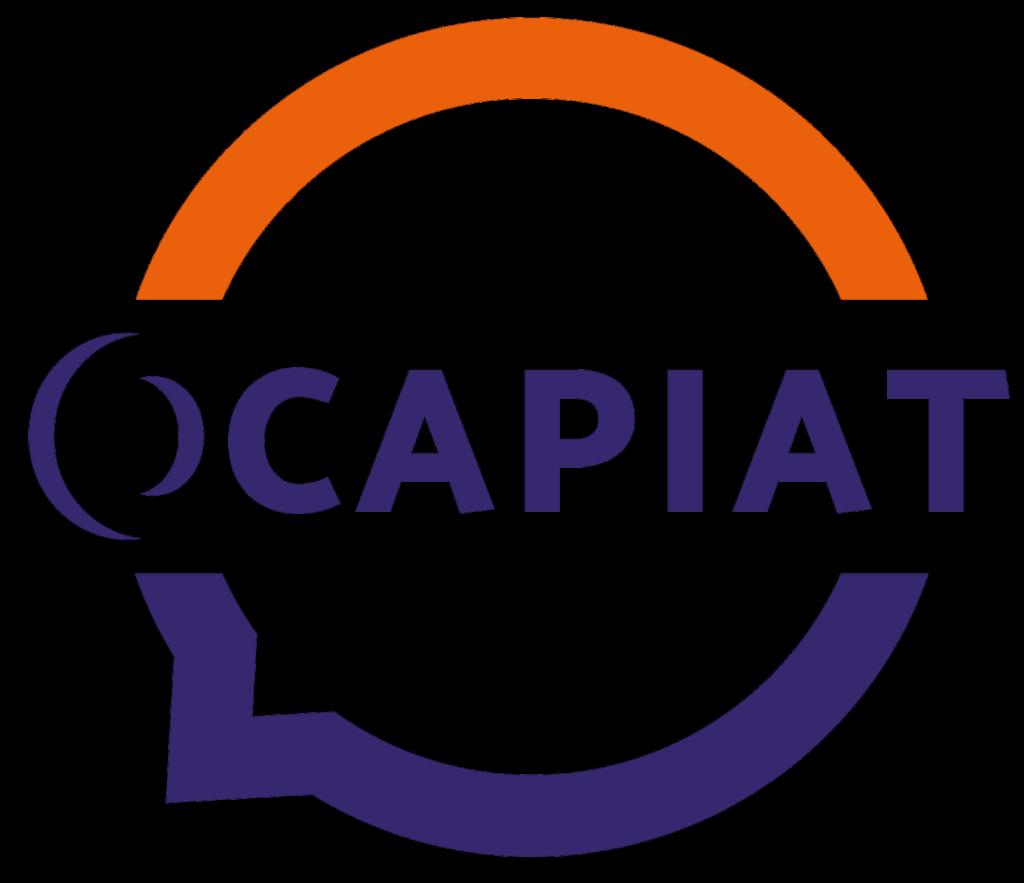 ocapiat (ancien OPCALIM - 2020)