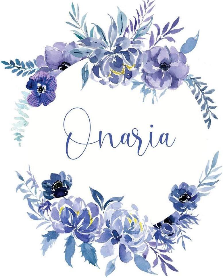 CFAE - Onaria