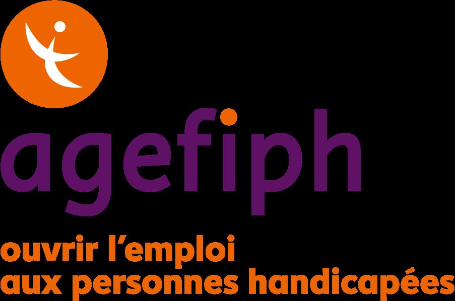 CFAE - Agefiph