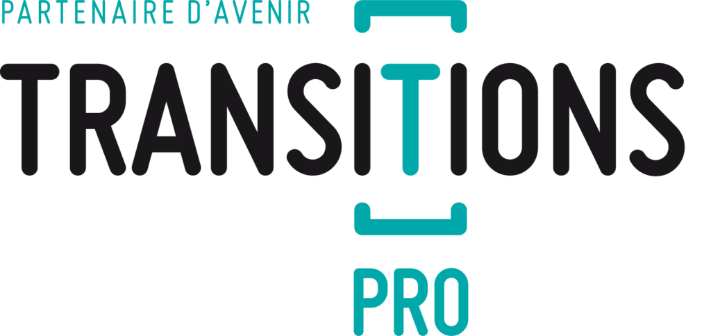 CFAE - Transition pro