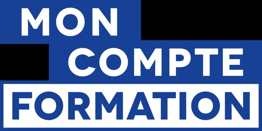 CFAE - moncompteformation